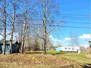 Photo 8: 5035 Crestview Drive: Rural Lac Ste. Anne County Rural Land/Vacant Lot for sale : MLS®# E4156310