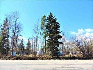 Photo 15: 5035 Crestview Drive: Rural Lac Ste. Anne County Rural Land/Vacant Lot for sale : MLS®# E4156310