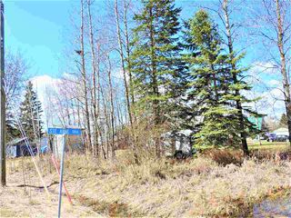Photo 12: 5035 Crestview Drive: Rural Lac Ste. Anne County Rural Land/Vacant Lot for sale : MLS®# E4156310