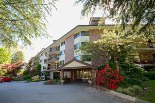 "Photo 20: 210 10180 RYAN Road in Richmond: South Arm Condo for sale in ""STORNOWAY"" : MLS®# R2369325"