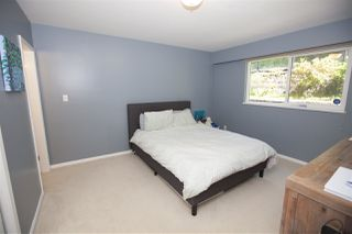 Photo 6: 2211 HOSKINS Road in North Vancouver: Westlynn Terrace House for sale : MLS®# R2369481