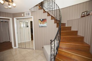 Photo 11: 2211 HOSKINS Road in North Vancouver: Westlynn Terrace House for sale : MLS®# R2369481