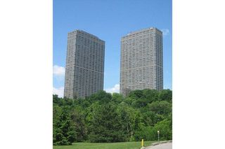 Photo 20: 4304 95 Thorncliffe Park Drive in Toronto: Thorncliffe Park Condo for lease (Toronto C11)  : MLS®# C4450564