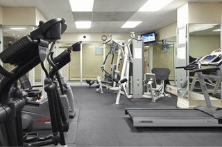 Photo 16: 4304 95 Thorncliffe Park Drive in Toronto: Thorncliffe Park Condo for lease (Toronto C11)  : MLS®# C4450564