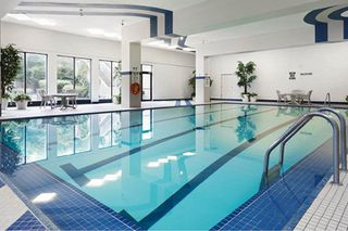 Photo 18: 4304 95 Thorncliffe Park Drive in Toronto: Thorncliffe Park Condo for lease (Toronto C11)  : MLS®# C4450564