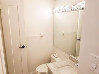 Photo 10: 4304 95 Thorncliffe Park Drive in Toronto: Thorncliffe Park Condo for lease (Toronto C11)  : MLS®# C4450564