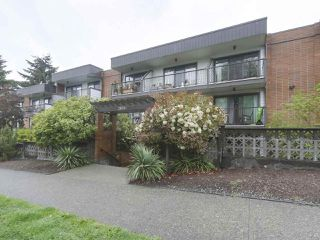 "Photo 17: 115 2033 TRIUMPH Street in Vancouver: Hastings Condo for sale in ""MACKENZIE HOUSE"" (Vancouver East)  : MLS®# R2370575"