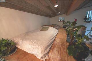 Photo 13: 3709/3711 Murrelet Close in JORDAN RIVER: Sk Jordan River Single Family Detached for sale (Sooke)  : MLS®# 410845