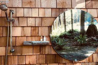 Photo 18: 3709/3711 Murrelet Close in JORDAN RIVER: Sk Jordan River Single Family Detached for sale (Sooke)  : MLS®# 410845