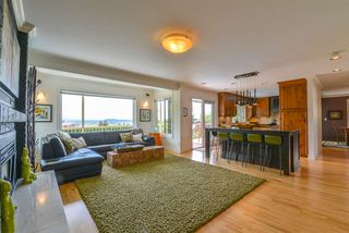 Photo 4: 35042 PANORAMA Drive in Abbotsford: Abbotsford East House for sale : MLS®# R2370857