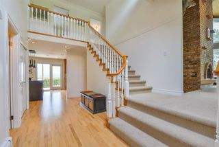 Photo 2: 35042 PANORAMA Drive in Abbotsford: Abbotsford East House for sale : MLS®# R2370857