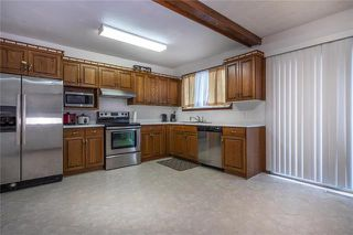 Photo 7: 768 Harbison Avenue in Winnipeg: Residential for sale (3B)  : MLS®# 1908754