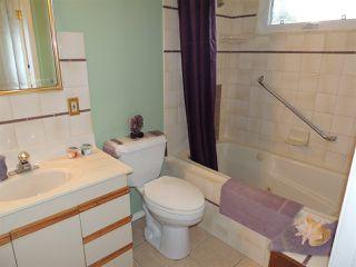 Photo 10: 5 PARK Lane: Sherwood Park House for sale : MLS®# E4158524