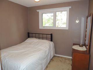 Photo 11: 5 PARK Lane: Sherwood Park House for sale : MLS®# E4158524