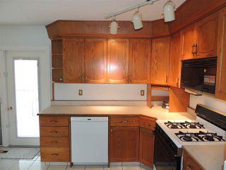 Photo 5: 5 PARK Lane: Sherwood Park House for sale : MLS®# E4158524