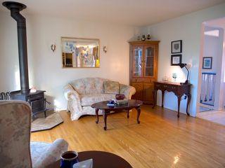 Photo 7: 5 PARK Lane: Sherwood Park House for sale : MLS®# E4158524