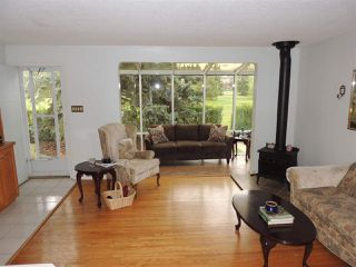 Photo 6: 5 PARK Lane: Sherwood Park House for sale : MLS®# E4158524