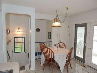 Photo 4: 5 PARK Lane: Sherwood Park House for sale : MLS®# E4158524