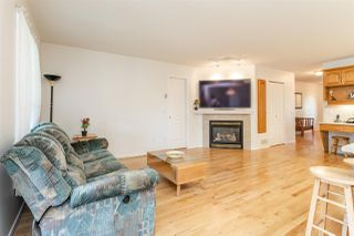 Photo 15: 26960 24A Avenue in Langley: Aldergrove Langley House for sale : MLS®# R2375040