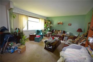 Photo 8: 233 BRUCE Avenue in Winnipeg: Silver Heights Residential for sale (5F)  : MLS®# 1913985