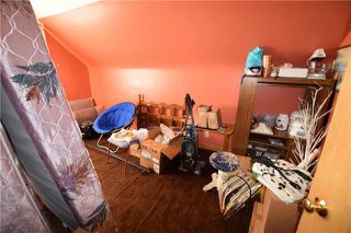 Photo 12: 233 BRUCE Avenue in Winnipeg: Silver Heights Residential for sale (5F)  : MLS®# 1913985