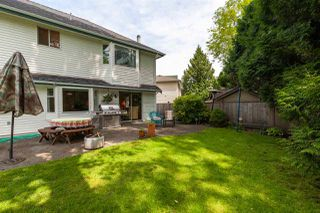 Photo 18: 4929 52A Street in Delta: Hawthorne House for sale (Ladner)  : MLS®# R2375881