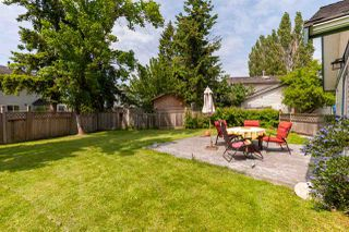 Photo 19: 4929 52A Street in Delta: Hawthorne House for sale (Ladner)  : MLS®# R2375881