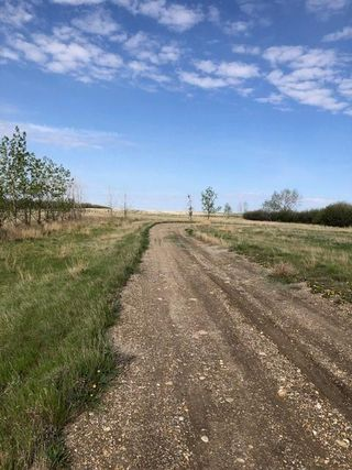 Photo 2: None: Rural Vulcan County Detached for sale : MLS®# C4249033