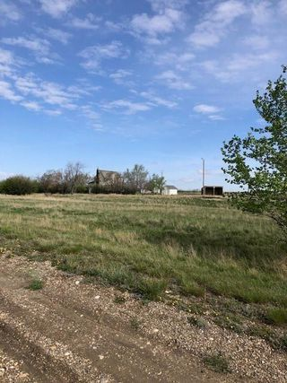 Photo 1: None: Rural Vulcan County Detached for sale : MLS®# C4249033