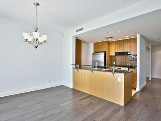Photo 15: 607 638 BEACH Crescent in Vancouver West: Yaletown Home for sale ()  : MLS®# V1085423