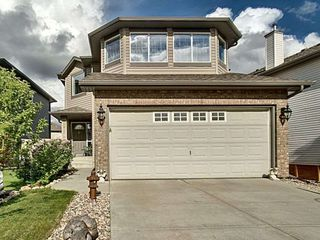 Main Photo: 8110 Shaske Drive in Edmonton: Zone 14 House for sale : MLS®# E4162157