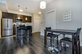 Photo 6: 212 7377 14TH Avenue in Burnaby: Edmonds BE Condo for sale (Burnaby East)  : MLS®# R2381771