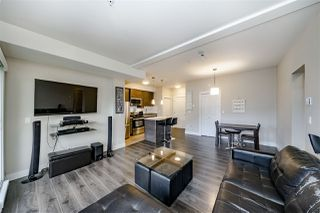Photo 4: 212 7377 14TH Avenue in Burnaby: Edmonds BE Condo for sale (Burnaby East)  : MLS®# R2381771