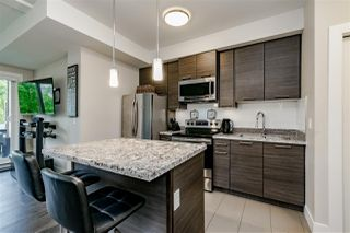 Photo 7: 212 7377 14TH Avenue in Burnaby: Edmonds BE Condo for sale (Burnaby East)  : MLS®# R2381771