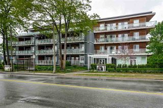 Photo 1: 212 7377 14TH Avenue in Burnaby: Edmonds BE Condo for sale (Burnaby East)  : MLS®# R2381771