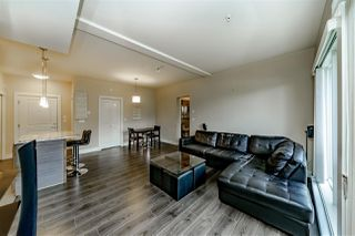 Photo 5: 212 7377 14TH Avenue in Burnaby: Edmonds BE Condo for sale (Burnaby East)  : MLS®# R2381771