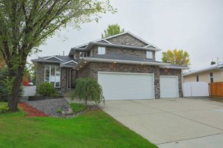 Main Photo: 6 J.BROWN Place: Leduc House for sale : MLS®# E4162533