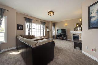 Photo 11: 6009 CAMERON Close: Sherwood Park House for sale : MLS®# E4162544
