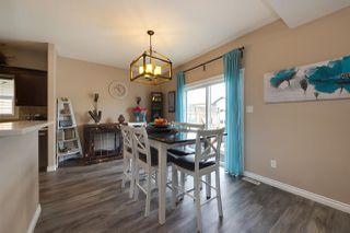 Photo 5: 6009 CAMERON Close: Sherwood Park House for sale : MLS®# E4162544