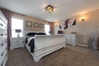 Photo 13: 6009 CAMERON Close: Sherwood Park House for sale : MLS®# E4162544