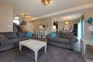 Photo 4: 6009 CAMERON Close: Sherwood Park House for sale : MLS®# E4162544