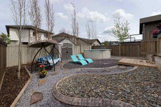 Photo 29: 6009 CAMERON Close: Sherwood Park House for sale : MLS®# E4162544