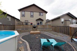 Photo 30: 6009 CAMERON Close: Sherwood Park House for sale : MLS®# E4162544