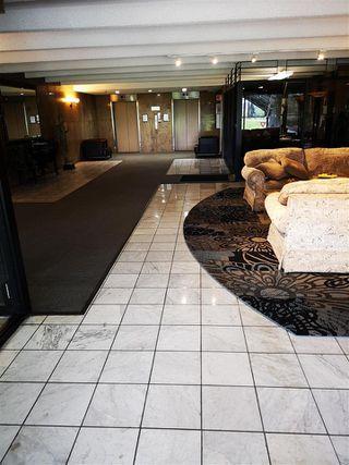 Photo 3: 612 9918 101 Street in Edmonton: Zone 12 Condo for sale : MLS®# E4163075