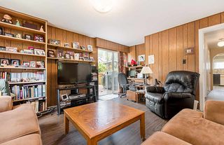 "Photo 9: 3757 W 29TH Avenue in Vancouver: Dunbar House for sale in ""DUNBAR"" (Vancouver West)  : MLS®# R2384671"