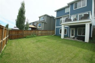 Photo 2: 442 RIVER HEIGHTS Drive: Cochrane Detached for sale : MLS®# C4256367