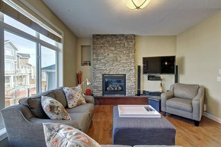 Photo 11: 442 RIVER HEIGHTS Drive: Cochrane Detached for sale : MLS®# C4256367