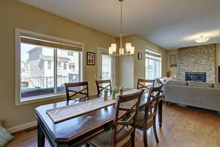 Photo 14: 442 RIVER HEIGHTS Drive: Cochrane Detached for sale : MLS®# C4256367