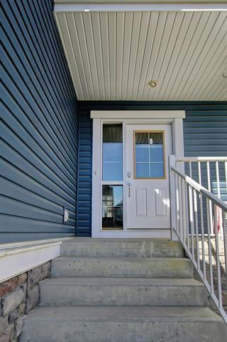 Photo 3: 442 RIVER HEIGHTS Drive: Cochrane Detached for sale : MLS®# C4256367