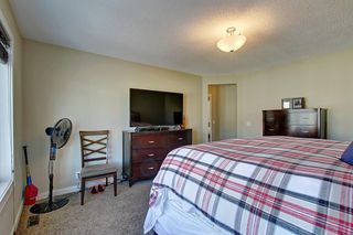 Photo 27: 442 RIVER HEIGHTS Drive: Cochrane Detached for sale : MLS®# C4256367
